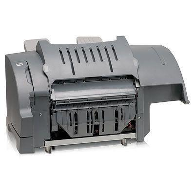 Hp uitvoerstapelaar: LaserJet Color LaserJet 750-sheet Output Stackers