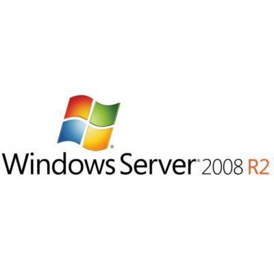 Lenovo Besturingssysteem: Windows Server 2008 R2 Foundation, ROK