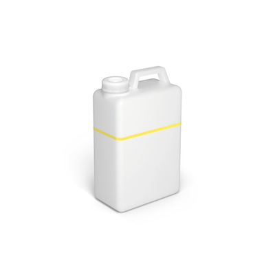 Epson Waste ink bottle Printerkit