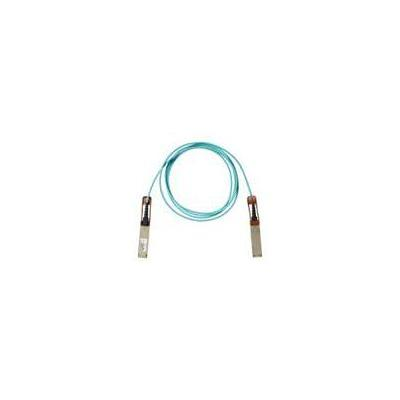 Cisco 1m 100GBASE QSFP active cable Kabel