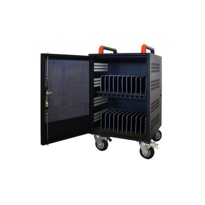Port Designs Charging cabinet 20 NB Oplader