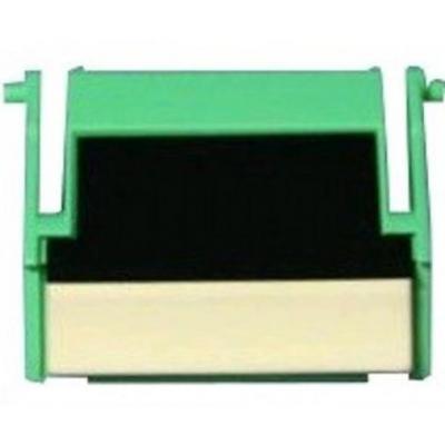 Xerox printing equipment spare part: Unit Holder - Zwart, Groen, Wit