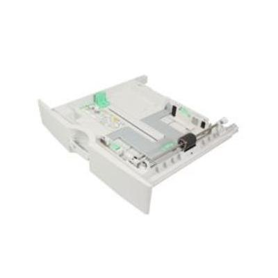 Ricoh printing equipment spare part: Paper Tray - Wit