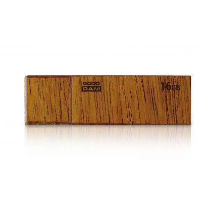 Goodram UEC2-0160N0R11 USB flash drive