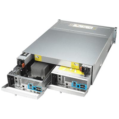 QNAP 96GB Controller