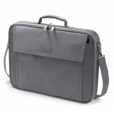 Dicota D30922 laptoptas