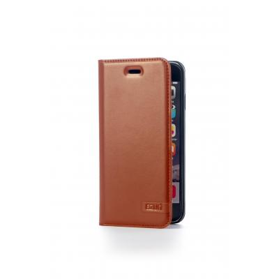 Azuri AZWALLET2IPH6-CML mobile phone case