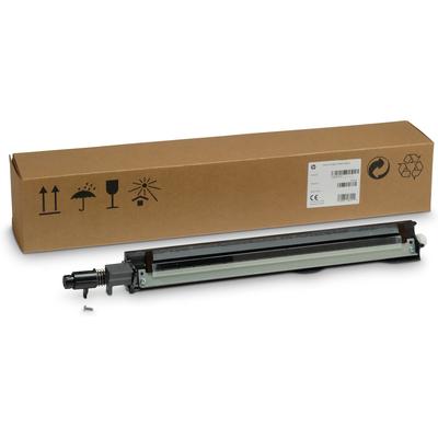 HP Z7Y81A printer reininging