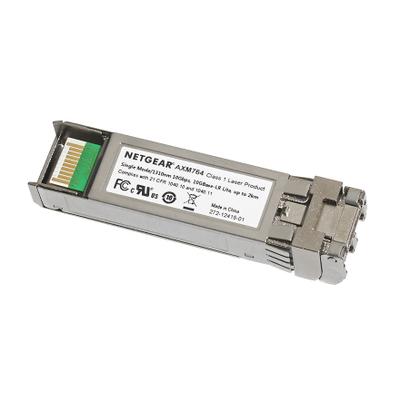 Netgear AXM764-10000S netwerk transceiver modules