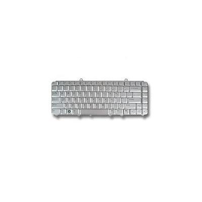 Acer NK.BTH13.02M notebook reserve-onderdeel