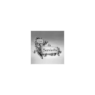 Ibm eServicePac Post Warranty x240 250/ garantie