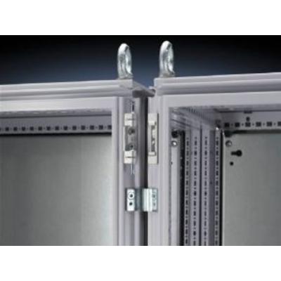 Rittal TS 8800.490 Rack toebehoren - Zilver