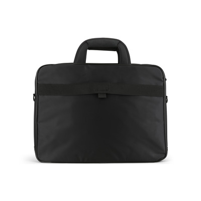 Acer laptoptas: Traveler Case XL - Zwart