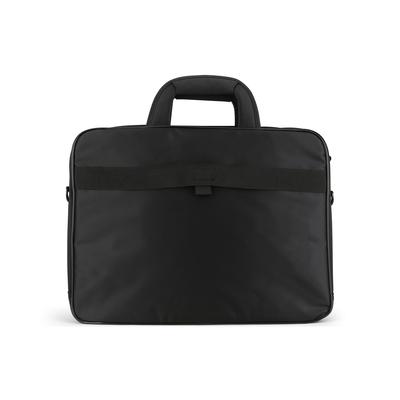 Acer Traveler Case XL Laptoptas - Zwart