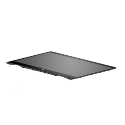 Hp Display panel assembly (15.6-in, FHD, WLED, BrightView (1920×1080), UWVA, slim-Ưat (3.2- mm), eDP1.3 TouchScreen; .....
