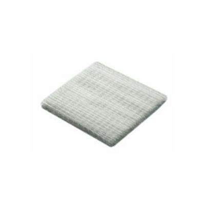 Epson luchtfilter: Luchtfilterset A04 - Wit