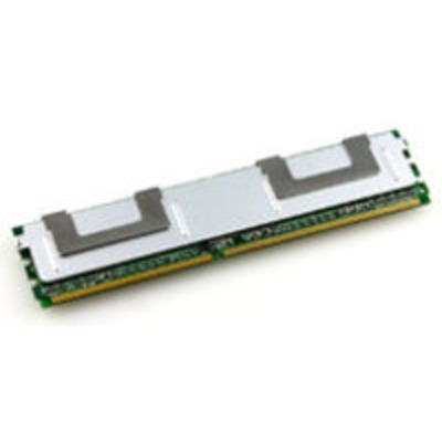 CoreParts 1Gb DDR2 667MHz fully buffered RAM-geheugen