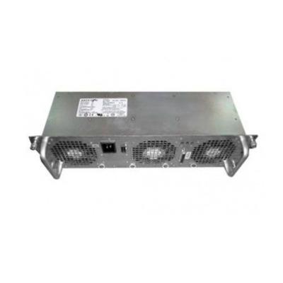 Cisco ASR1004-PWR-AC= Switchcompnent - Roestvrijstaal