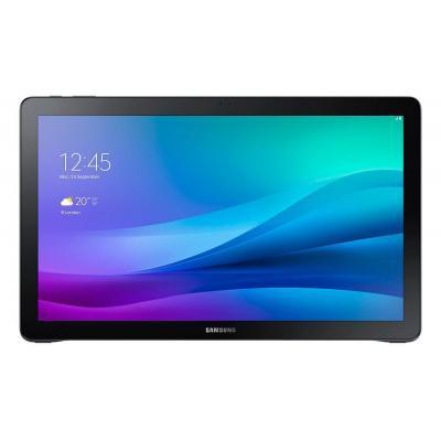 Samsung tablet: Galaxy View SM-T670 - Zwart