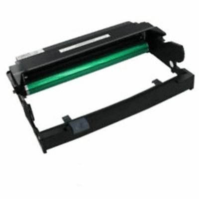 Lexmark 19Z0023 printerkit
