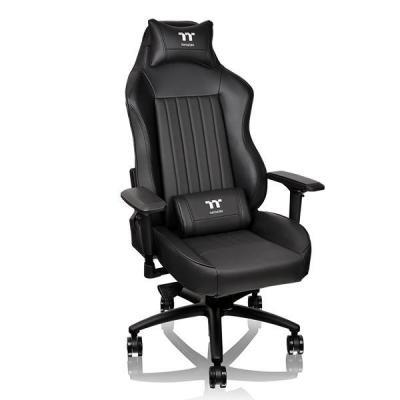 Tt esports : X Comfort