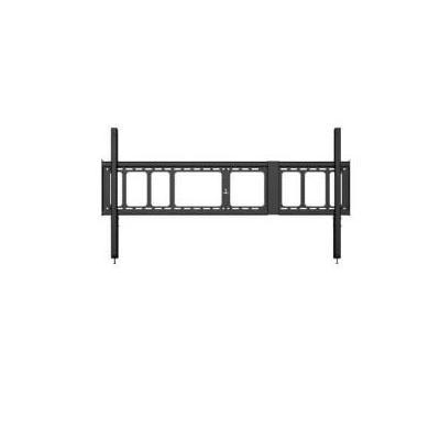 Microsoft Wall mount Montagehaak - Zwart