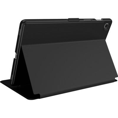 Speck Balance Folio Case, Galaxy Tab S5e, Black Tablet case