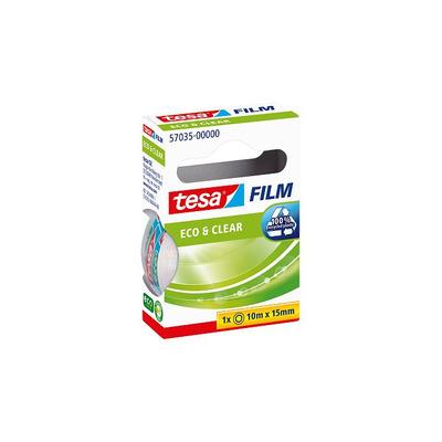TESA 57035 Plakband