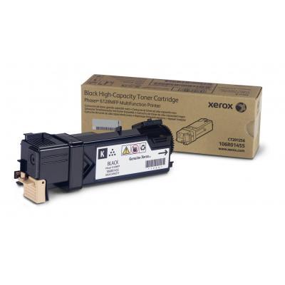Xerox 106R01455 toner