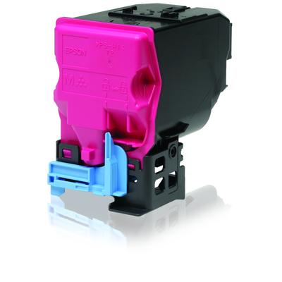 Epson C13S050591 toners & lasercartridges