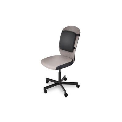 Kensington 82025 Rugsteunen voor stoel