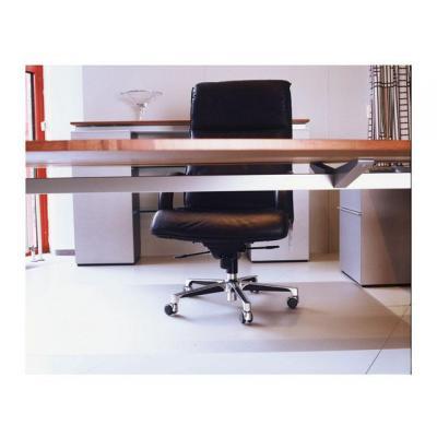 Floortex anti-statische vloermat: VLOERM HO RH 120X150