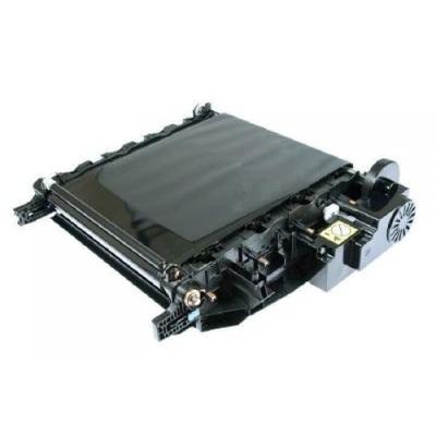 HP RM1-3161-130CN printer belts