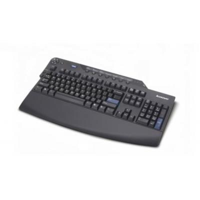 Lenovo FRU41A4987 toetsenbord