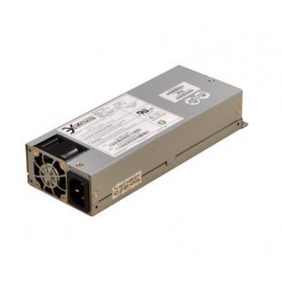 Tandberg Data 8991-RDX power supply unit