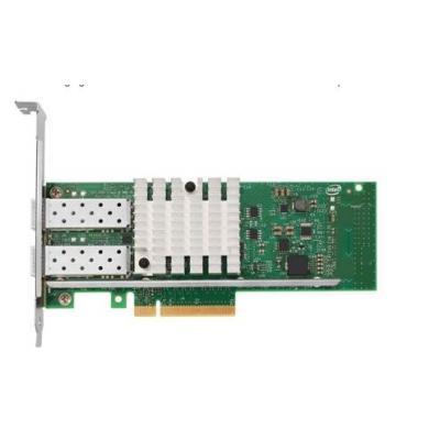 Lenovo netwerkkaart: 10Gbe, 2 x Sfp+