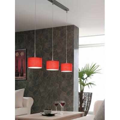 Philips halogeenlamp: EcoClassic Standard lamp Halogeenlamp 872790025225525