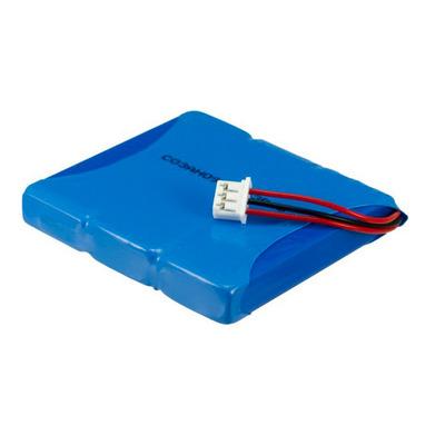 CoreParts MBXRC-BA036 - Blauw