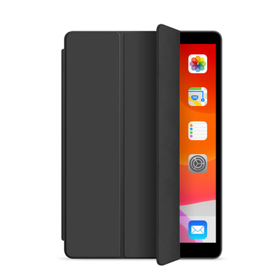ESTUFF Folio case iPad 9.7 2017/2018 Tablet case