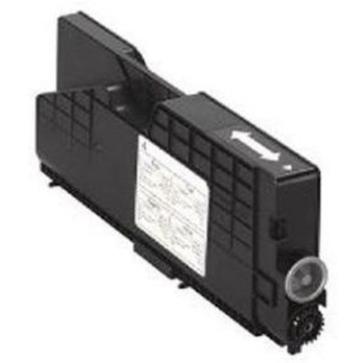 Ricoh 405663 toner collector