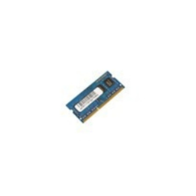CoreParts 4GB DDR3L-1600 RAM-geheugen