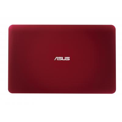 ASUS 90NB0624-R7A000 notebook reserve-onderdeel
