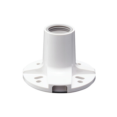 PATLITE SZP-001W Lampbevestigingen & -accessoires