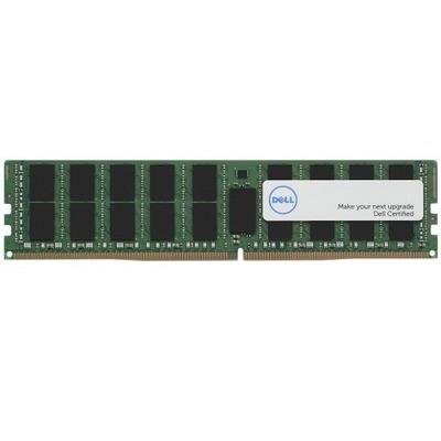 DELL SNPMT9MYC/8G RAM-geheugen