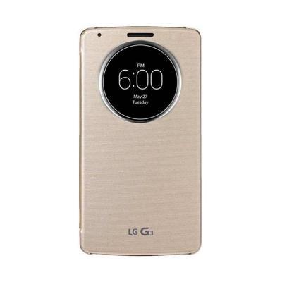 LG CCF-490G.AGEUGD mobile phone case