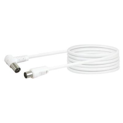 Schwaiger KVKW15S532 coax kabel
