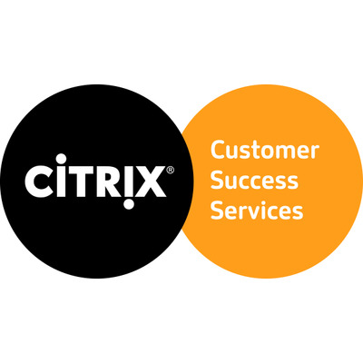 Citrix XenDesktop Platinum Edition - x1 Concurrent User License Software Maintenance 1 jaar Virtualization .....