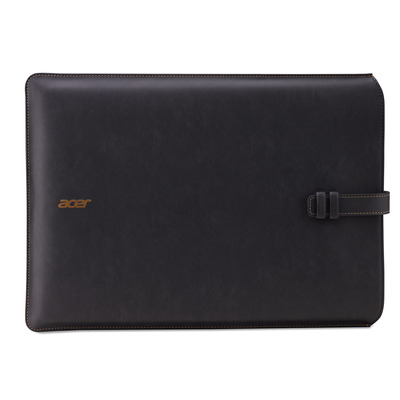 "Acer ABG790 14"" Protective Sleeve Grijs Laptoptas"