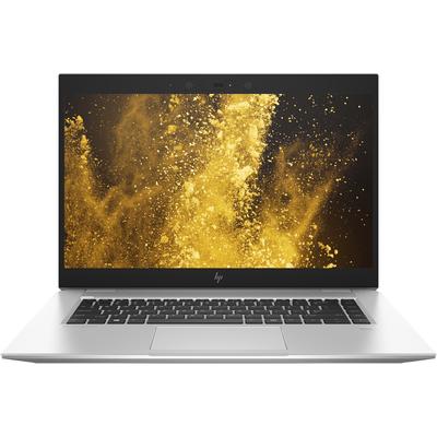 HP EliteBook 1050 G1 Laptop - Zilver - Renew