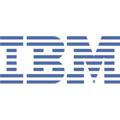 IBM e-ServicePac PC1080 Garantie